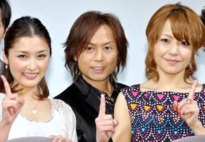 『篤姫ナンバー1』