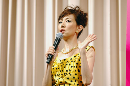 戸田恵子の画像 p1_22