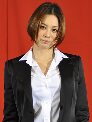 米倉涼子の画像 p1_19