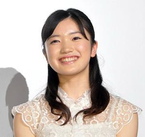 美山加恋の画像 p1_3