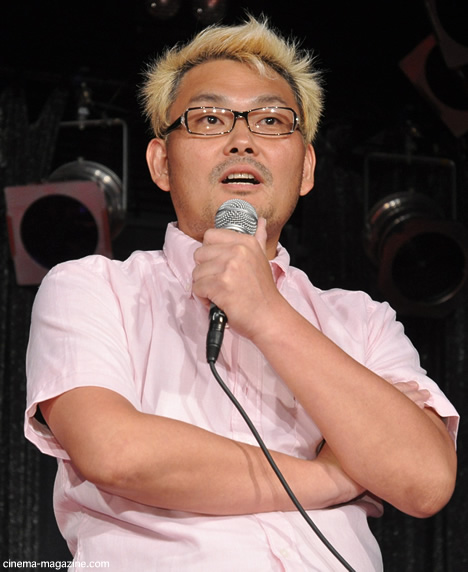 江川央生の画像 p1_32