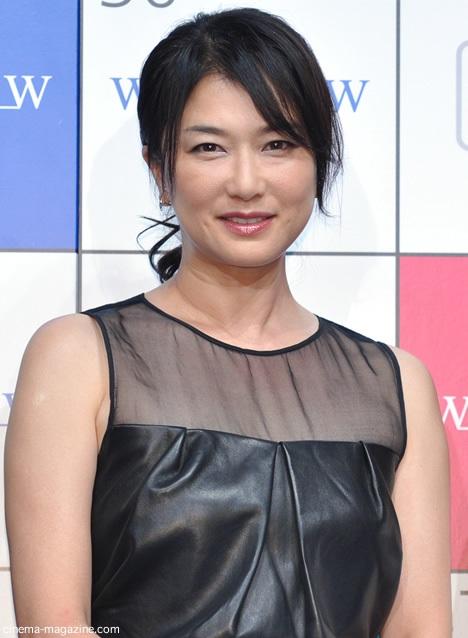 夏川結衣の画像 p1_29