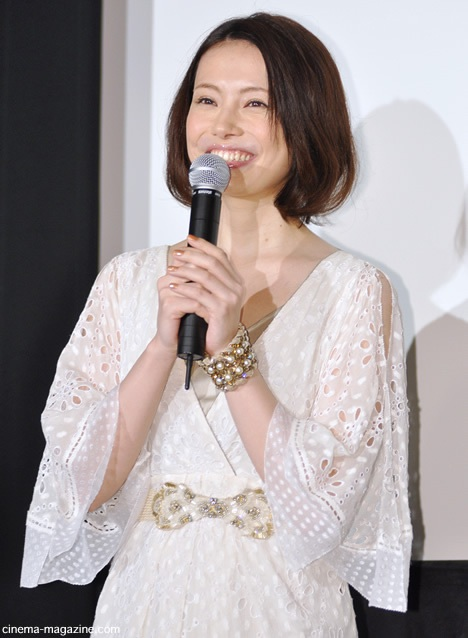ミムラ (女優)の画像 p1_27