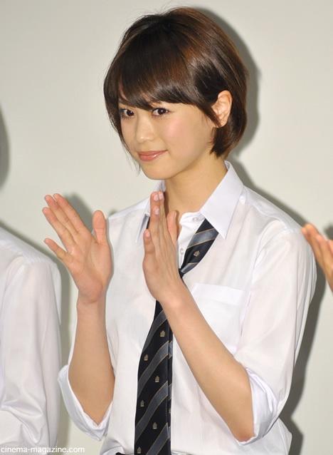 坂田梨香子の画像 p1_29