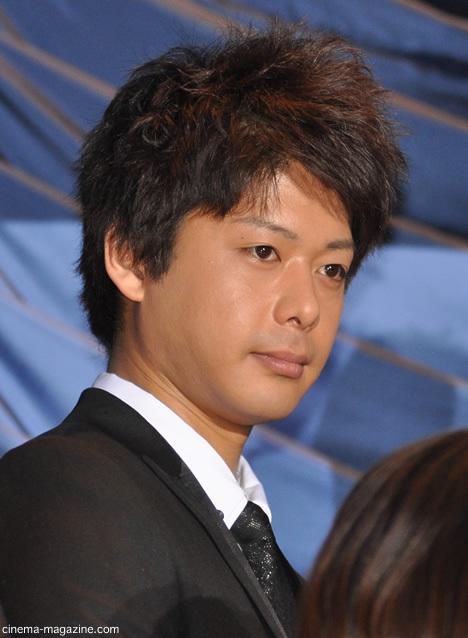 五十嵐隼士の画像 p1_31