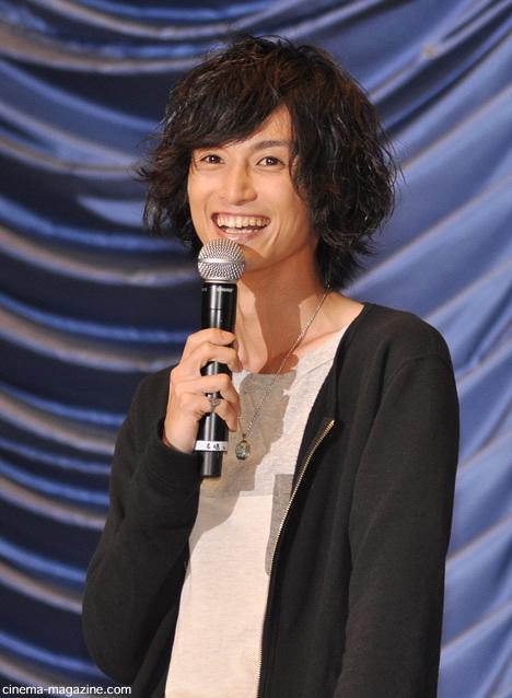 君嶋麻耶の画像 p1_32