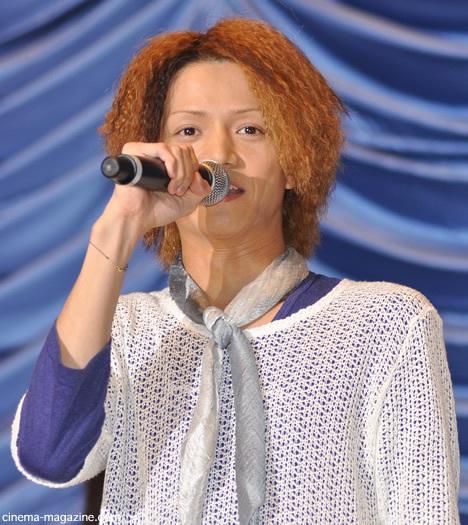 三浦涼介の画像 p1_29