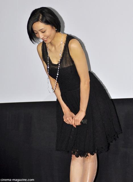 草刈民代のラストダンス『ダンシング ...: cinema-magazine.com/i/2567
