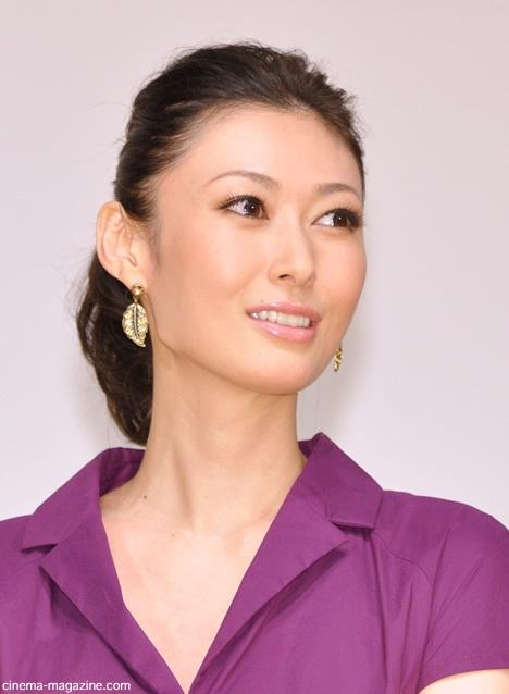 田丸麻紀の画像 p1_35