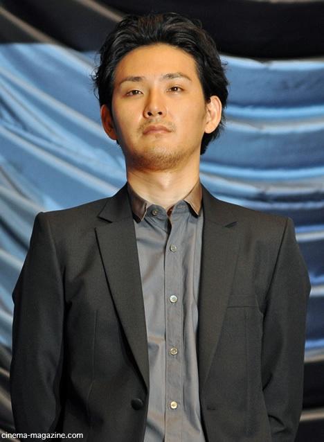 松田龍平の画像 p1_34