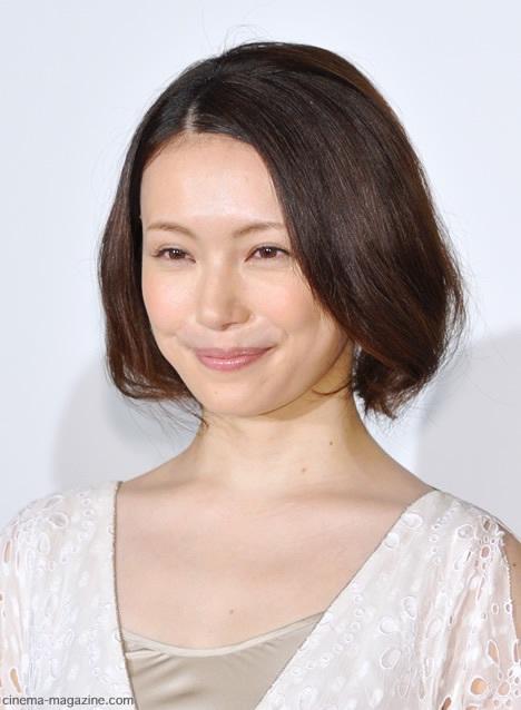 ミムラ (女優)の画像 p1_26