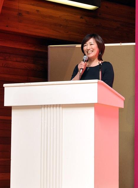 中嶋美和子の画像 p1_32