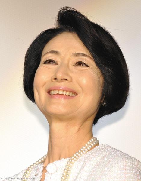 富司純子の画像 p1_16