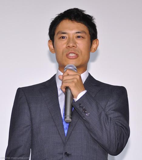 伊藤淳史の画像 p1_32