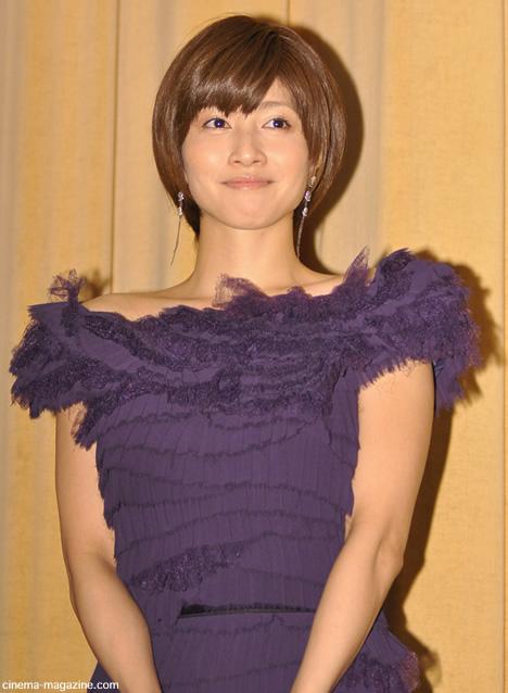 内田有紀の画像 p1_33
