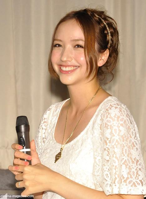 豊田エリーの画像 p1_15