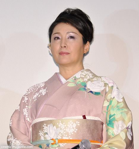 松坂慶子の画像 p1_32