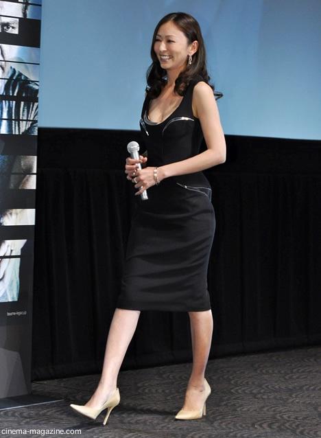 松雪泰子の画像 p1_7