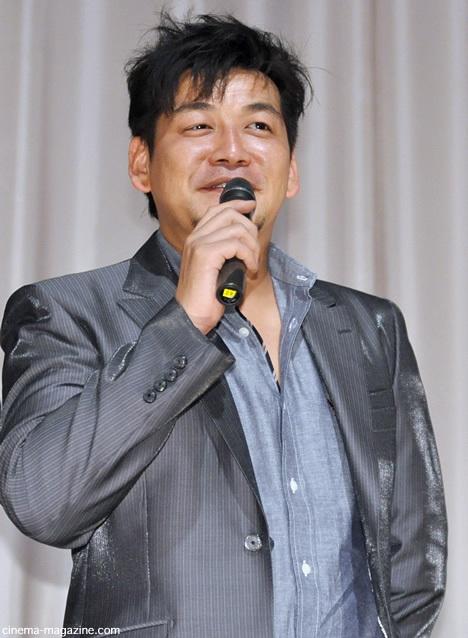 富澤たけしの画像 p1_31