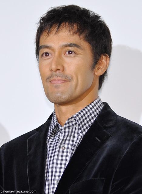 阿部寛 動画映画俳優阿部寛 愛称は、阿部ちゃん、アベカン!「阿部 寛」の動画と、画像のまとめ!