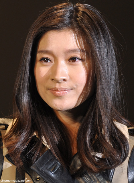 篠原涼子の画像 p1_27