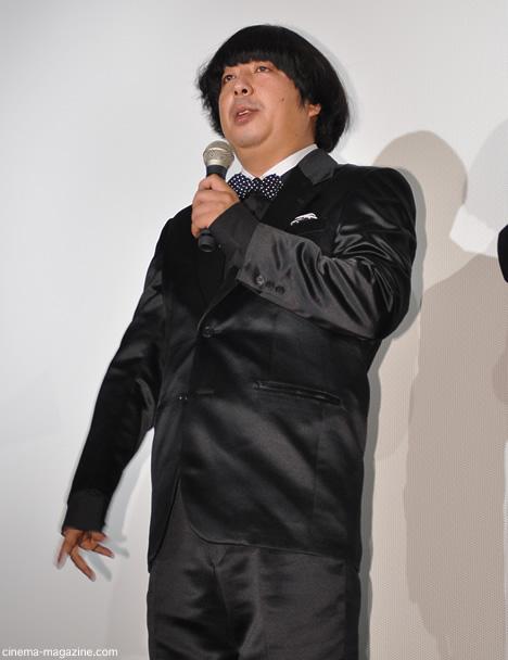 日村勇紀の画像 p1_25