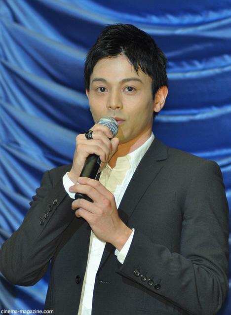吉沢悠の画像 p1_29