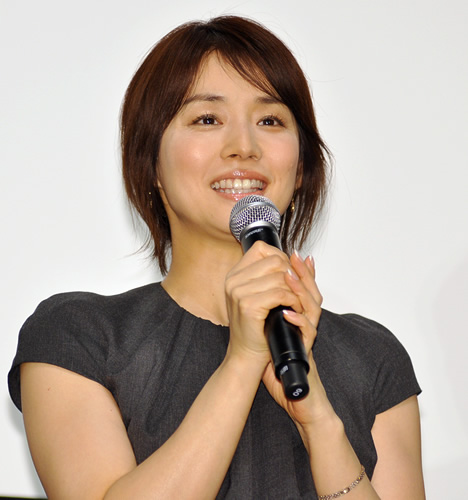 石田ゆり子の画像 p1_21