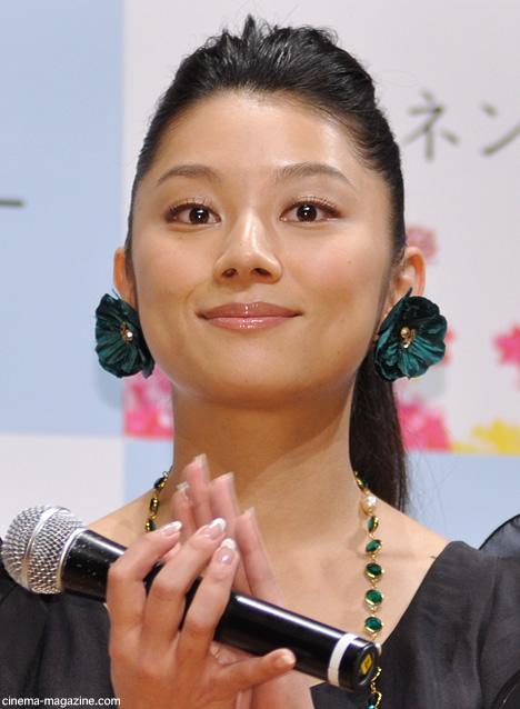 小池栄子の画像 p1_30