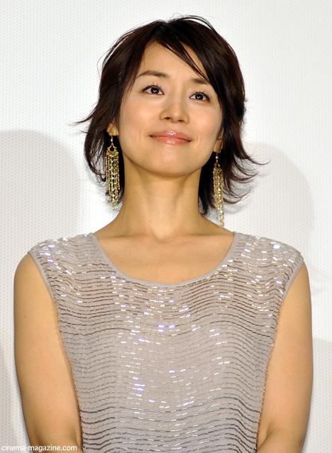 石田ゆり子の画像 p1_27