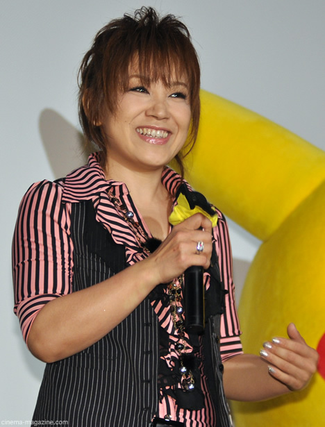 松本梨香の画像 p1_33