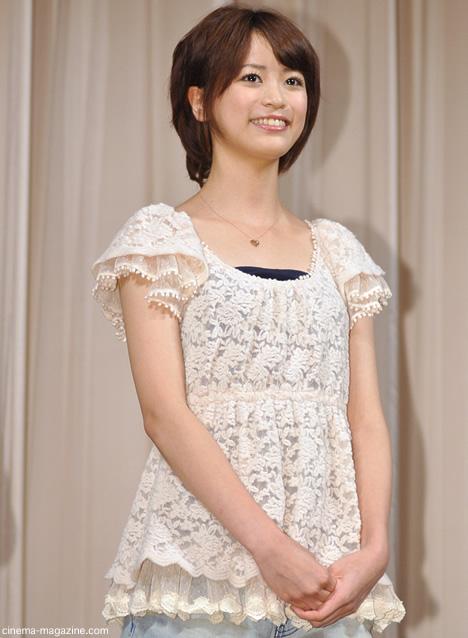 坂田梨香子の画像 p1_26