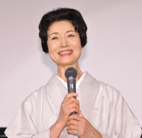 富司純子の画像 p1_6