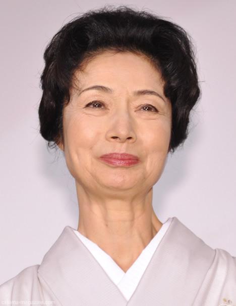 富司純子の画像 p1_12