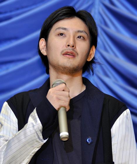 松田龍平の画像 p1_28