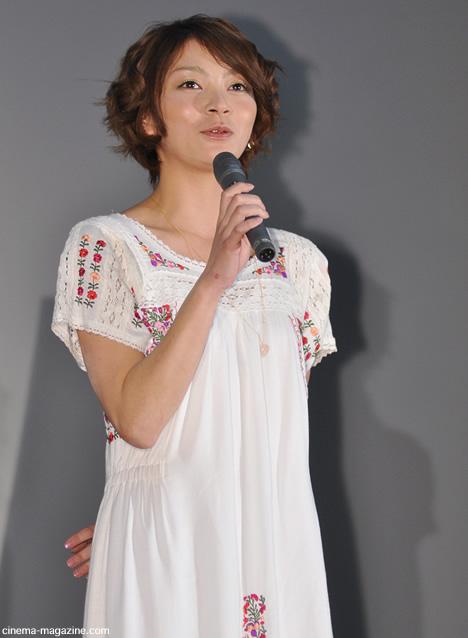 田畑智子の画像 p1_30