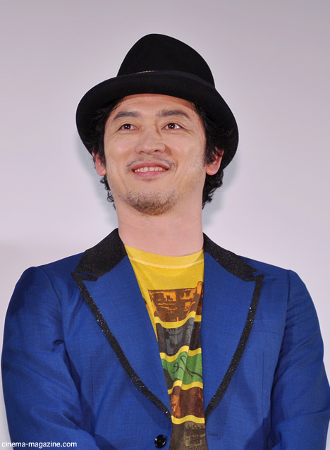 榊英雄の画像 p1_13