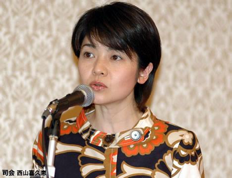 西山喜久恵の画像 p1_12