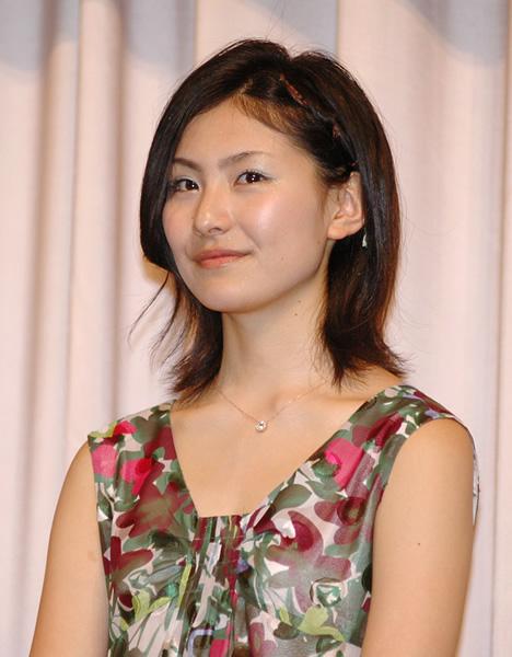 高山侑子の画像 p1_5
