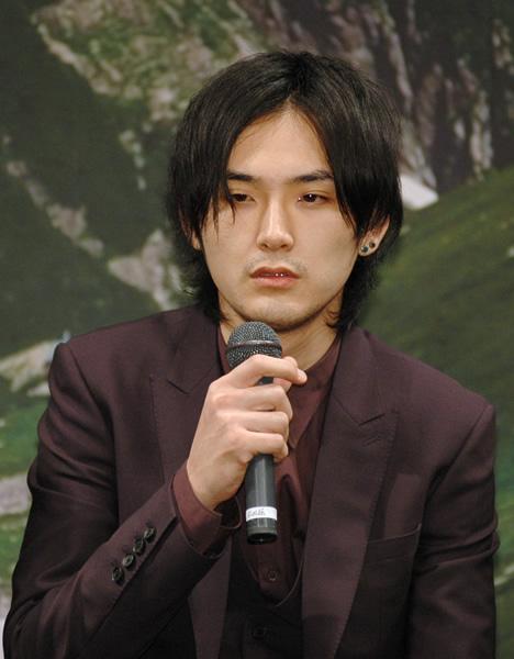 松田龍平の画像 p1_25