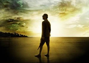 太平洋の奇跡 -フォックスと呼ばれた男-