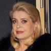 『しあわせの雨傘』フランスが誇る大女優カトリーヌ・ドヌーヴ
