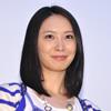 長澤奈央がアメリカの映画祭で主演女優賞を獲得『ホテルチェルシー』公開