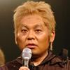 若槻千夏宣伝プロデュース『ミラーズ』ジャパンプレミアにキーファー・サザーランド登場?