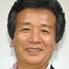 『旅の贈りもの 明日へ』前川清、32年ぶりの映画出演。鬼監督の前にたじたじ